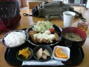 2011九州ほぼ一周ツーリング 051