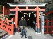 2011九州ほぼ一周ツーリング 048 B