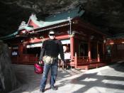 2011九州ほぼ一周ツーリング 049 B