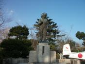 2011九州ほぼ一周ツーリング 058