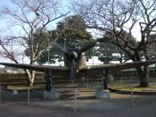 2011九州ほぼ一周ツーリング 057