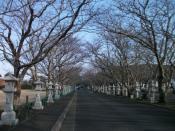 2011九州ほぼ一周ツーリング 053