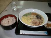 2011九州ほぼ一周ツーリング 068