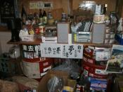 2011九州ほぼ一周ツーリング 070