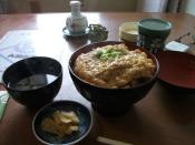 2011九州ほぼ一周ツーリング 076