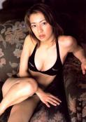mizuno yuuko01
