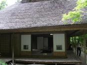 佐賀キャンプ2日目08