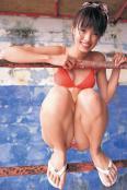 ig_akina_minami029.jpg