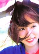 kaitou-aiko1.jpg
