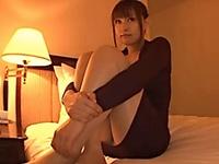 「エッチなお姉さんきらい??」痴女なセフレと不倫SEX