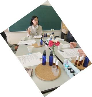 aroma20120211_1.jpg