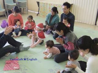 familyenglish3.jpg