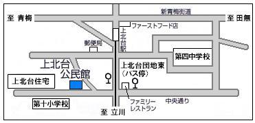 kamikitadai_map.jpg