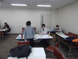 s-130213西潟さんMT 2