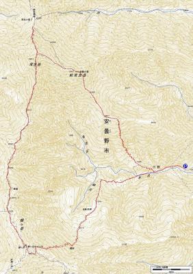 jonenmap.jpg