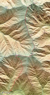 kashimamap2.jpg