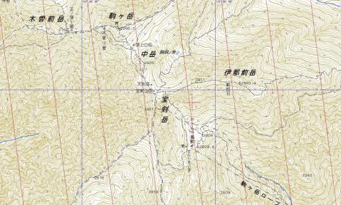 map0530.jpg