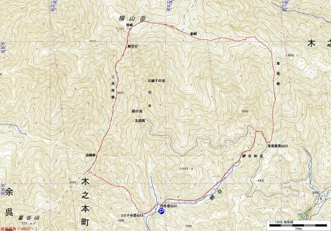 map_R0510.jpg