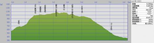 ryouzen.jpg