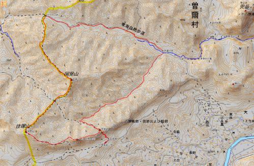 sumitukayamamap.jpg