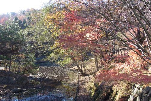 小木津山池