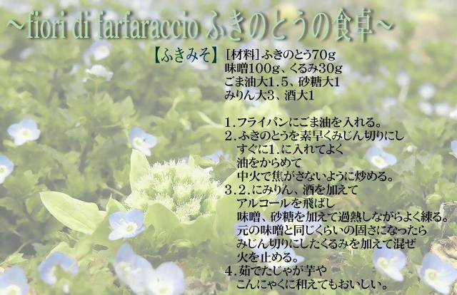 a1-fuki2.jpg
