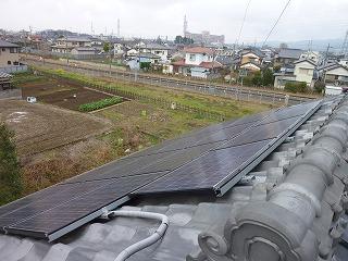 石川邸 001s-