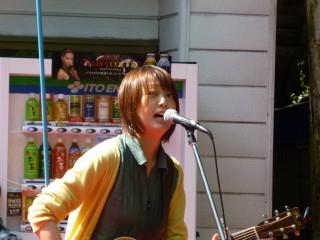 第3回 弁天池 音楽祭 024