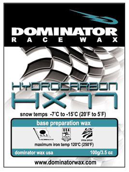 HX77.jpg