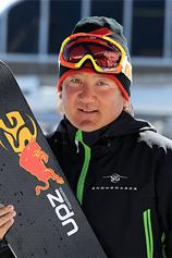 snowboard_burton_img.jpg