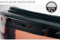 technology-ventilation-2.jpg