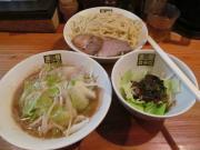 130613濃菜麺井の庄 (3)