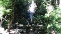 130709払沢の滝 (8)_R