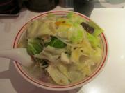 130804湯麺