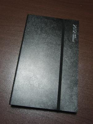 PC220915.jpg