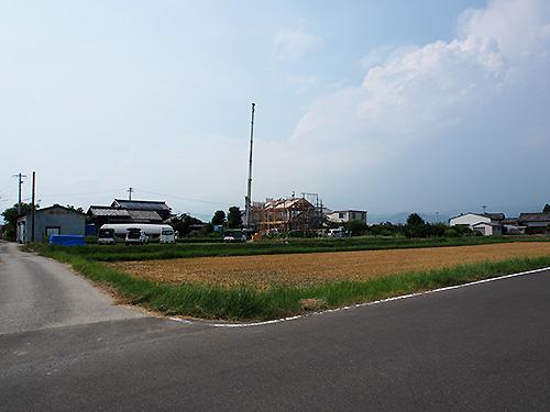 2013-8-2-4.jpg