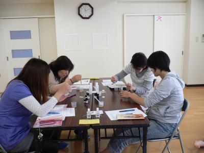 201305教室_3