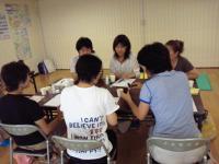 20130712教室_1
