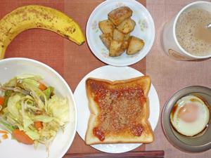 meal20110407-1.jpg