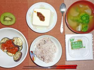 meal20110407-2.jpg