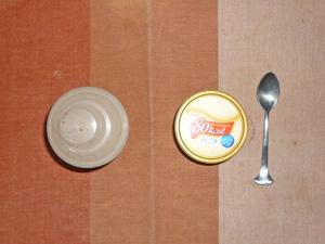 ダイエットプロテイン,アイス