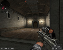 game38.jpg