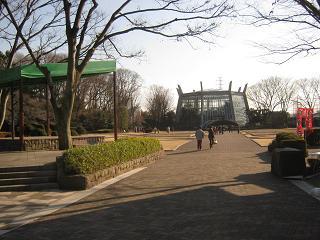 greencenter130211-239.jpg