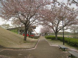 kogaigawa130406-204.jpg