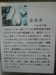 oosaki130113-102