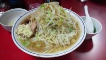 康太(やすた)のブログ