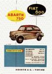 ab750-0012