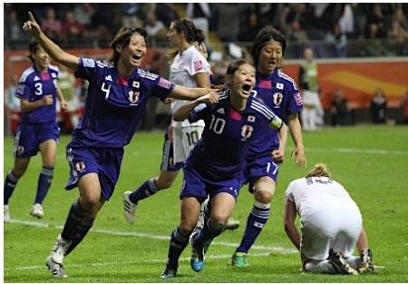 縺ェ縺ァ縺励%JAPAN_convert_20110718070613