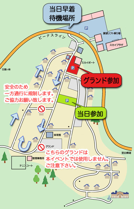 map_2013.jpg