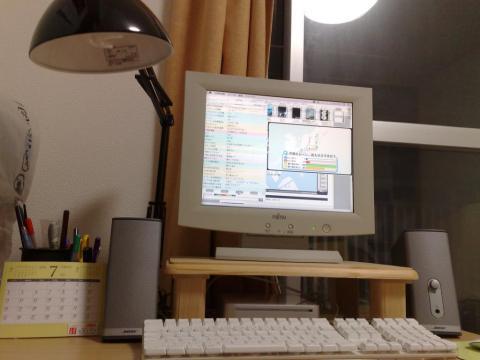 201007032245_convert_20100703205739.jpg
